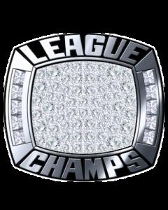 Victor Men's Championship Ring