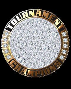 Men's Contender Championship Ring