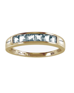 Women's Nora Fashion Championship Ring