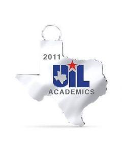 UIL Academics Texas Charm